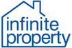 Infinite Property logo