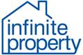 Infinite Property Logo