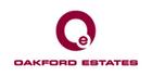 Oakford Estates Ltd, NW1