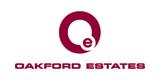 Oakford Estates Ltd Logo