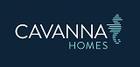 The Cavanna Group - Fusion logo