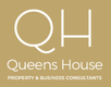 Queens House UK Limited Logo