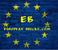 Marketed by European Bricks