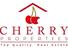 CHERRY PROPERTIES REAL ESTATE logo