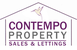 Contempo Lettings & Property Management - Dundee logo