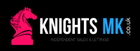 Knights MK, MK9