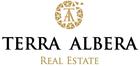 Terra Albera logo