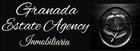 Granada Estate Agency logo