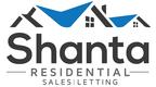 Shanta Residential Logo
