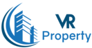 vrproperty logo