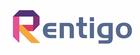Rentigo logo