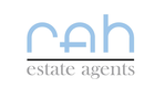 Rah Estate Agents Ltd Logo