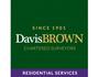 Davis Brown, W1W