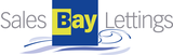 Bay Estate Agents Logo