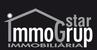 IMMOGRUPSTAR logo