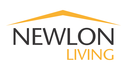 Newlon Living - Nest logo