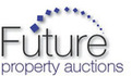 Future Property Auctions logo