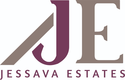 Jessava Estates Logo