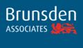Brunsden Associates, RG20