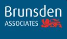 Peter Brunsden and Associates