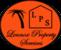 LPS Florida logo
