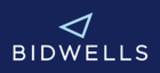 Bidwells Residential Sales & Lettings Cambridge Logo