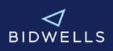 Bidwells New Homes - Cambridge Logo