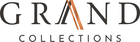 Grand Collections logo