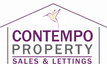Contempo Lettings (Edinburgh South), EH9
