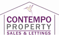 Contempo Property (Franchising) Ltd Logo