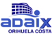 Marketed by Adaix Orihuela Costa
