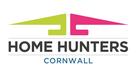 Home Hunters Cornwall, TR15