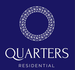 Quarters Residential