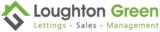 Loughton Green Logo