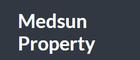 Medsun Property