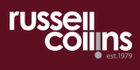 Russell Collins