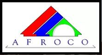 Afroco Real Estate