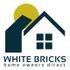 White Bricks logo
