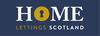 Home Lettings logo