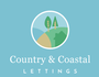 Country and Coastal Lettings, PO10
