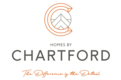 Chartford Homes - Ashby Grove, Scholes Logo