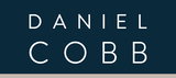 Daniel Cobb - Kennington Logo