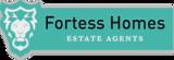 Fortess Homes Logo