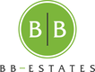BB - Estates Logo