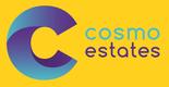 Cosmo Estates Logo