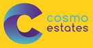 Cosmo Estates, HA1