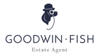 Goodwin Fish and Co
