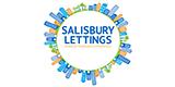 Salisbury Lettings Logo