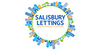 Marketed by Salisbury Lettings