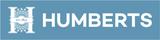Humberts - Somerset Logo